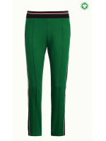 King Louie Joni uni sweat pants Avar Green