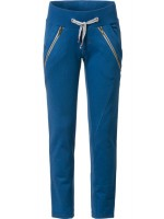 Chaos & Order sweatpants leroy Deep Blue