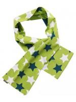 Maxomorra sjaal sterren
