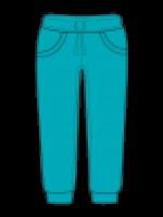 Maxomorra kinderkleding meisjeskleding kinderkleding van biologisch katoen kids clothes biologisch katoen kidswear organic cotton GOTS gecertificeerd Maxomorra online kopen Maxomorra webwinkel t-shirt birds