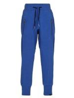 Hippe joggingbroek van het Deense merk Molo.   Het broek is gemaakt van Oekotex gecertificeerd katoen.