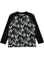 Molo longsleeve Ramiz Badgers