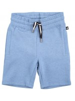 Molo shorts Akon Flourentic Blue