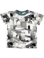 Molo t-shirt Raymont BMX