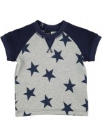 Molo t-shirt Eton Casino Star baby