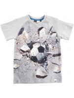 Molo t-shirt Racer Wall Ball