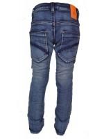 Dutch Dream Denim jeans boy Nguru