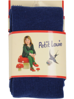 Petit Louie maillot Royal Blue