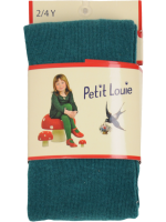 Petit Louie maillot Ponderosa