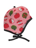 Maxomorra muts helmet apple