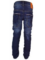 Dutch Dream Denim jeans boy Papa