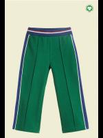 Petit Louie Joni Pants Uni Sweat Avar Green