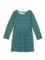 Petit Louie Mona Dress Pippa