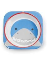 Skip Hop bakje haai