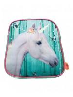 De Kunstboer rugzak unicorn