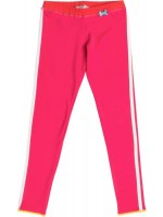 Waaaw Legging Fuchsia