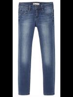Levi's jeans 711 Skinny Fit (girl)