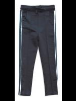 Ammehoela Jax sportpants Black