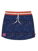 Br@nd for Girls skirt all over Panter