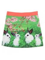 Wild rok Lola Rabbits