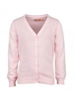Someone vest light pink
