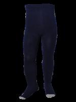 Someone maillot Dark Blue Lurex