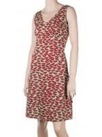 Froy & Dind jurk Edth Melon