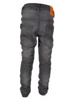 Dutch Dream Denim jeans boy Taa