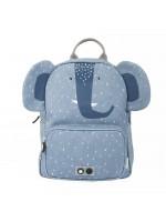 Trixie Baby rugzak Mr. Elephant