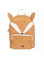 Trixie Baby rugzak Mr. Fox