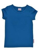 Baba-Babywear t-shirt blauw