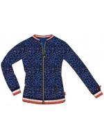 Br@nd for Girls vest quilt panter