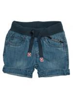 Villervalla short jeans