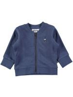 Molo vest sweat Infinity (baby)