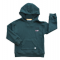Ammehoela Rocky sweater cali print green